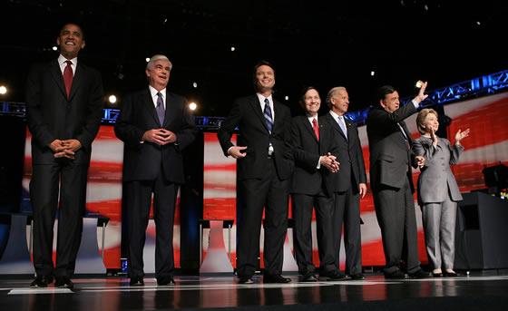 20070427debate.jpg
