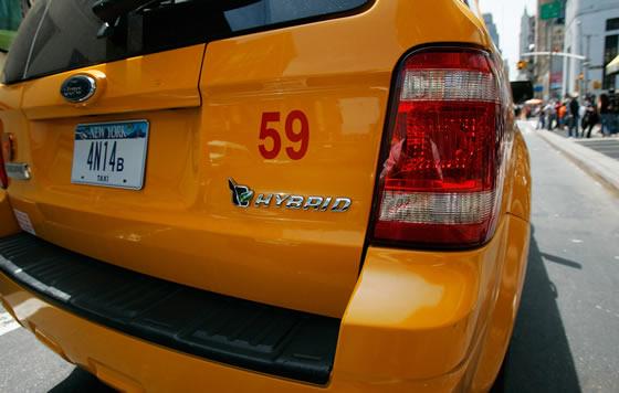 20070522taxi.jpg