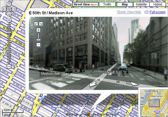 20070531google.jpg
