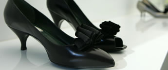 20070627shoes_sm.jpg