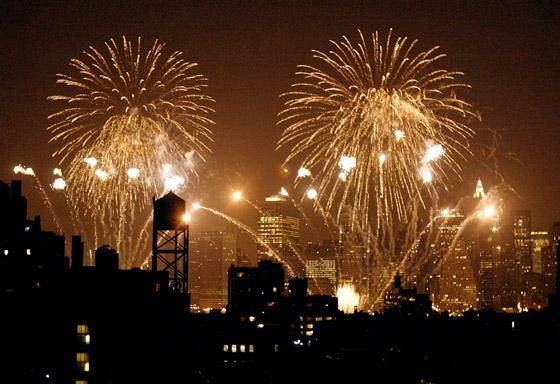 20070703fireworks.jpg