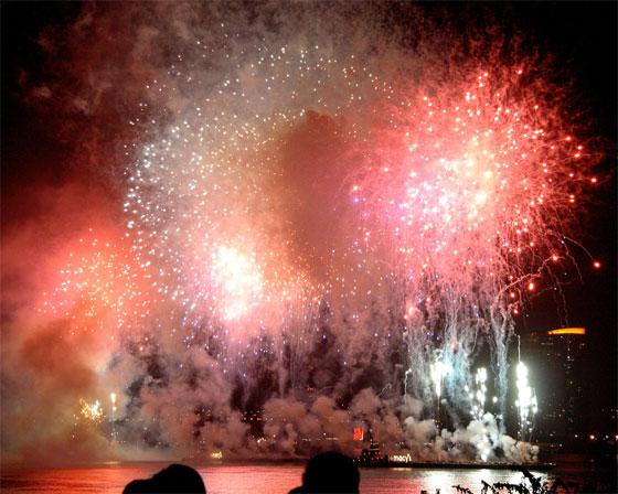 20070705fireworks.jpg