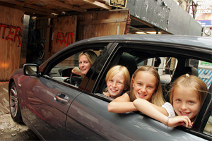 20070712car.jpg