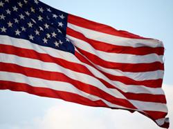 20070716flag.jpg