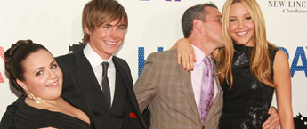 20070717hairsprayparty_sm.jpg