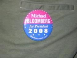 20070801bloomberg.jpg