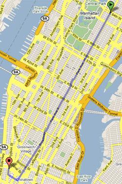 20070802map.jpg
