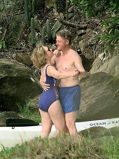 politician sex scandal photos in Port Hedland