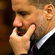 David Paterson could use some help fundraising for his primary campaign, winky-wink.