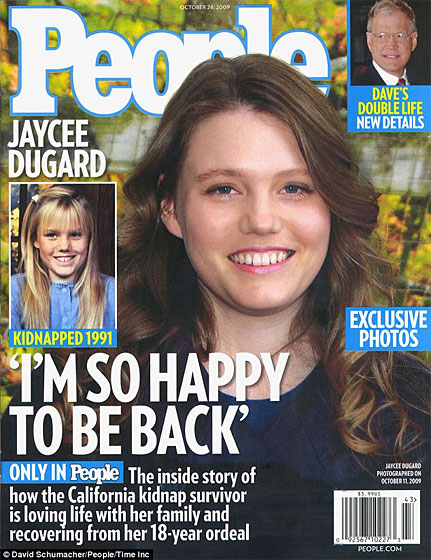 <strong>Approximate Duration of Fame: <br>August 27–September</strong>
