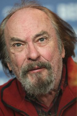 Rip Torn Share