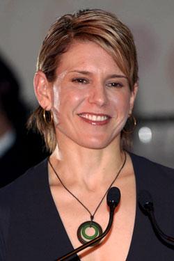 Alexis Stewart Babyborder=
