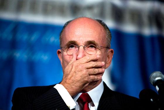 Giuliani