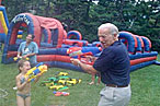 "<a href=""http://nymag.com/daily/intel/2010/06/vice_president_joe_biden_spent.html"">Joe Biden playing with water guns.</a>"
