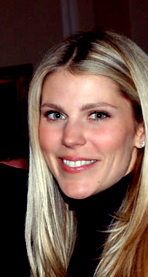 <strong>Occupation:</strong>  Director of Investor Relations, Luxor Capital 