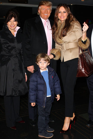<strong>Age</strong>: 4 (b. March 20, 2006)