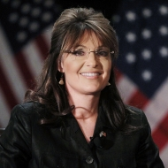 Sarah Palin Was Merely Referring to a More Esoteric Paul Revere Text