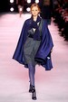 Nina Ricci - Fall 2006 Collection :  nina ricci nymag new york magazine designer
