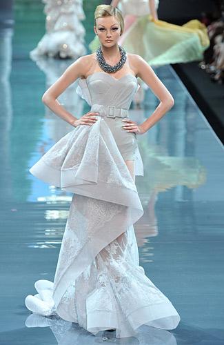 مدل,لباس,مجلسی,اسپرت,شب,عکس,زنانه,شینیون,عروس,نامزدی,عربی