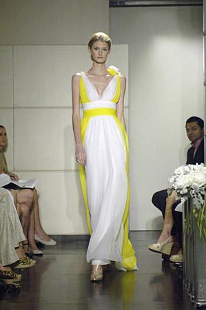     أزياء المصمم اللبناني Georges Chakra ..! 31