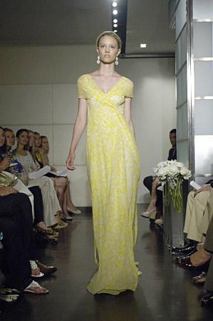     أزياء المصمم اللبناني Georges Chakra ..! 32