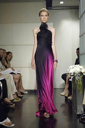     أزياء المصمم اللبناني Georges Chakra ..! 39