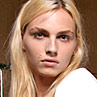Picture Of Andrej Pejic