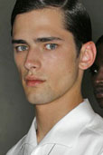 picture of Sean Opry