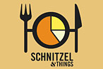 Schnitzel & Things Accused of Being a 'Terrorist Threat'?