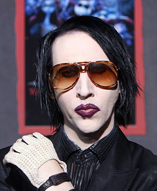 http://nymag.com/images/2/daily/entertainment/07/04/25_manson_lgl.jpg