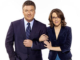 Post Your Favorite 30 Rock Quotes Here!