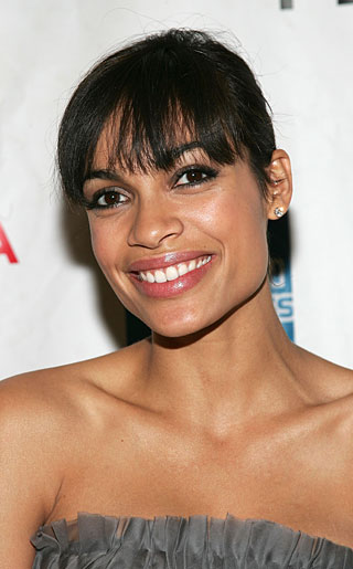 rosario dawson fotos. say that Rosario Dawson#39;s