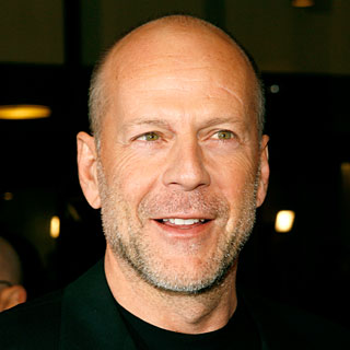 Bruce Willis 2008 nice pics wants you to know he ... 2008 nice pics