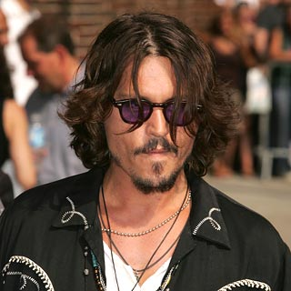 http://nymag.com/images/2/daily/entertainment/07/05/10_depp_lgl.jpg