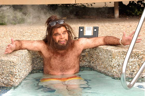 23_caveman2.jpg