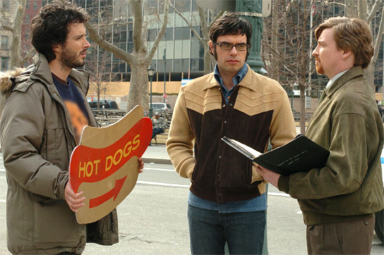 24_flightoftheconchords.jpg
