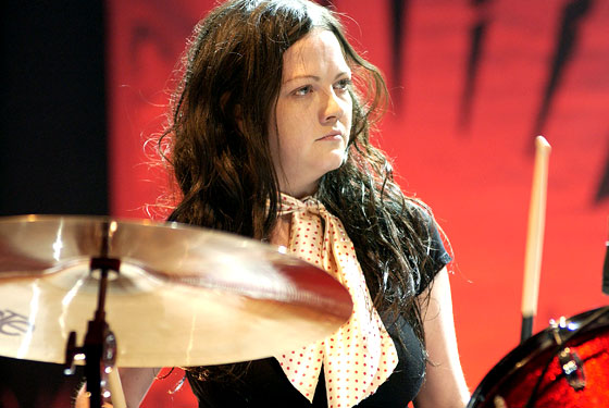 Meg White Wallpapers