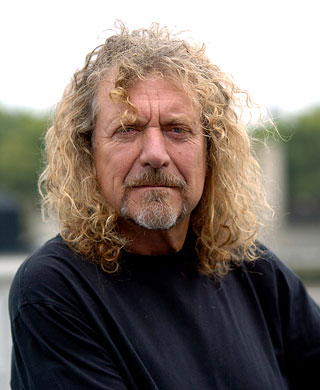 led zeppelin reunion to be terrible promises robert plant vulture