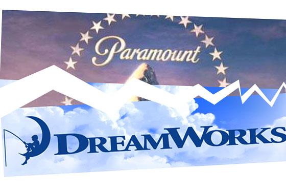 Sundance 2011 Paramount