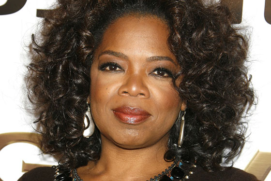 http://nymag.com/images/2/daily/entertainment/08/01/15_oprah_lg.jpg