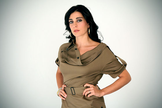 nadine labaki filmografianadine labaki instagram, nadine labaki wikipedia, nadine labaki, nadine labaki movies, nadine labaki caramel, nadine labaki facebook, photo nadine labaki, nadine labaki filmleri, nadine labaki wedding, nadine labaki hot, nadine labaki filmografia, nadine labaki biographie, nadine labaki film, nadine labaki imdb, nadine labaki new movie, nadine labaki husband