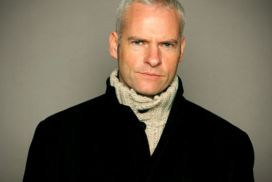 martin mcdonagh interview