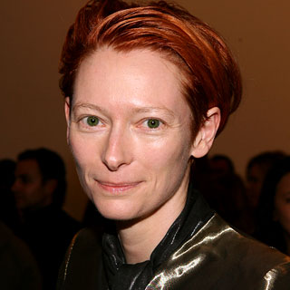 http://nymag.com/images/2/daily/entertainment/08/02/22_tilda_lgl.jpg