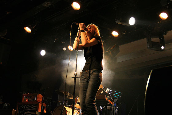 http://nymag.com/images/2/daily/entertainment/08/03/07_portishead_lg.jpg