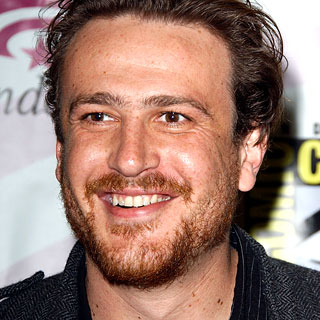 31_jasonsegal_lgl.jpg