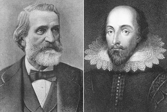 libretto falstaff english and italian