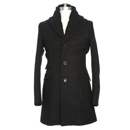 نکاتی درباره لباس های زمستانی خانم ها 105
