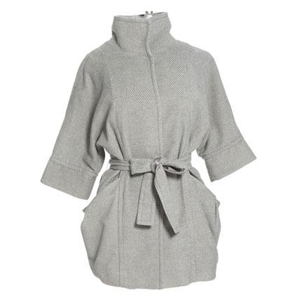 نکاتی درباره لباس های زمستانی خانم ها 116