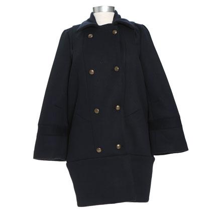 نکاتی درباره لباس های زمستانی خانم ها 25