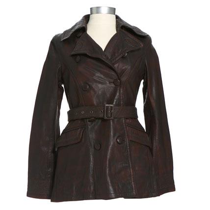 نکاتی درباره لباس های زمستانی خانم ها 31
